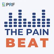 The-Pain-Beat-logo